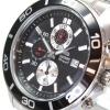 Мужские часы Orient FTT0S001B0 3