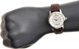 Мужские часы Q&Q A184J501Y 2