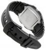 Мужские часы Casio W-96H-1AVEF 4