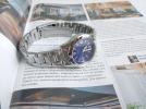 Женские часы Casio LTP-1259PD-2AEF 0