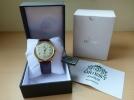 Мужские часы Orient FER24009W0 3