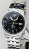 Мужские часы Orient FEJ02002B0 0