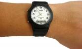 Мужские часы Casio AW-49H-7BVEF 0
