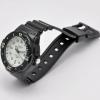 Мужские часы Casio LRW-200H-7E1VEF 0