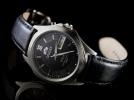 Мужские часы Orient FEM5C00SB9 0