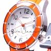 Женские часы Orient FUNF0004W0 3
