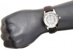 Мужские часы Q&Q A186J301Y 2