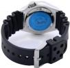 Мужские часы Seiko SKX009K1 2