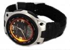 Мужские часы Casio AW-82B-1AVEF 0