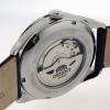 Мужские часы Orient FFD0F002B0 1