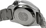 Мужские часы Orient SEL02003H0 4