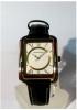 Женские часы Romanson TL0353L2T WH 0