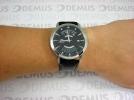 Мужские часы Orient FEU0A004BH 0