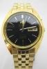 Мужские часы Orient FEM0401JB9 0