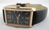 Женские часы Orient FQCBG001B0 1