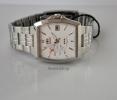 Мужские часы Orient FFPAB002WF 0