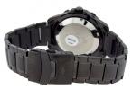 Мужские часы Orient FEM7D001B9 4