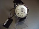 Мужские часы Orient FER2400CN0 2