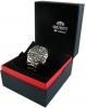 Мужские часы Orient SEL03001B0 1