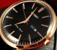 Мужские часы Orient FUG1R004B6 0