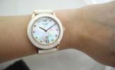 Женские часы Orient FQC0Q002W0 5