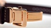 Мужские часы Orient SDE00003B0 0