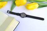 Женские часы Q&Q VQ94J017Y  0