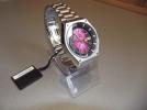 Мужские часы Orient FEMAL001H6 0