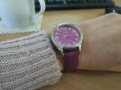 Женские часы Q&Q C192J325Y 0