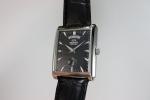 Мужские часы Orient FEVAF004BH 2