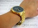 Мужские часы Orient FEU07001BX 8