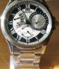 Мужские часы Orient FUU08002S0 3