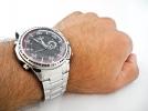 Мужские часы CASIO EFA-121D-1AVEF 4