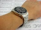 Мужские часы Casio MTD-1053D-1AVEF 0