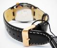 Мужские часы Orient FFDAG001B0 2