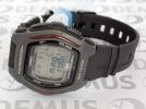 Мужские часы Casio HDD-600-1AVEF 3