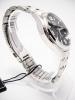 Мужские часы Orient FER1X001B0 0