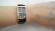 Женские часы Orient FQCBG001B0 0
