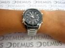 Мужские часы Casio EQS-500DB-1A1ER 2