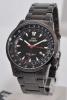Мужские часы Orient FUNB7004B0 0