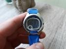 Унисекс часы Casio LW-200-2AVEF 2