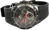 Мужские часы Casio EF-552PB-1A4VEF 2