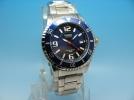 Мужские часы Casio MTD-1053D-2AVEF 2