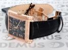 Мужские часы Orient FETAC007B0 0