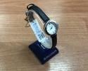 Женские часы Romanson PB2640LWH WH 0