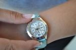 Женские часы Casio LTP-2069L-7A2VEF 0