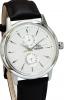 Мужские часы Orient FUW00006W0 0