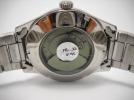 Мужские часы Orient FER1X001W0 2