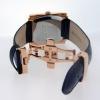 Мужские часы Orient FETAC007B0 2