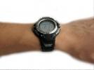 Мужские часы CASIO PRO TREK SGW-100-1VEF 0